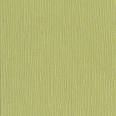 COD0157N - Candice Olson Embellished Surfaces Temptress Green Wallpaper