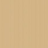 COD0158N - Candice Olson Embellished Surfaces Whisper Beige Wallpaper