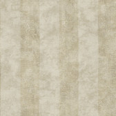 Neutrals Emerson Stripe Wallpaper