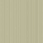COD0159N - Candice Olson Embellished Surfaces Whisper Green Wallpaper