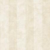 Beige Emerson Stripe Wallpaper