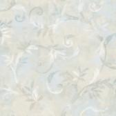 Cream Marlow Wallpaper