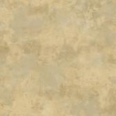 Yellow Marlow Texture Wallpaper