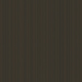 COD0161N - Candice Olson Embellished Surfaces Whisper Black Wallpaper