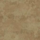 Copper Marlow Texture Wallpaper