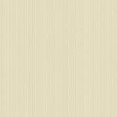 COD0162N - Candice Olson Embellished Surfaces Whisper White Wallpaper