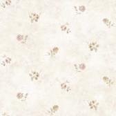 White Leanne  QE14104 Wallpaper