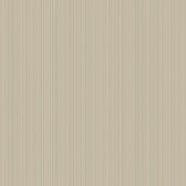 COD0163N - Candice Olson Embellished Surfaces Whisper Light Grey Wallpaper
