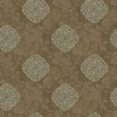 Brown Evan Wallpaper