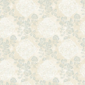 Wheat Evan Wallpaper