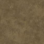 Brown Evan Texture Wallpaper