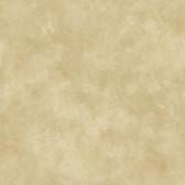 Yellow Evan Texture Wallpaper