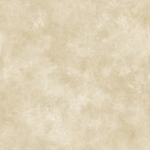 Taupe Evan Texture Wallpaper
