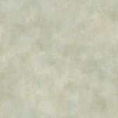 Beige Evan Texture Wallpaper