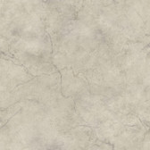 Beige Tuscan Marble Wallpaper