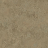 Bronze Danby Marble Wallpaper