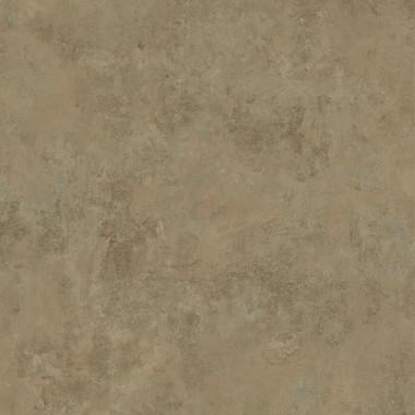 Bronze Danby Marble Wallpaper
