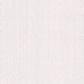 Max Platinum Geo Shapes Wallpaper