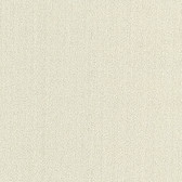 Sebastion Sand Dots Wallpaper
