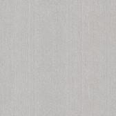 Toby Grey Stria Wallpaper