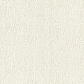 Toby Brass Stria Wallpaper