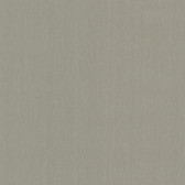Toby Taupe Stria Wallpaper