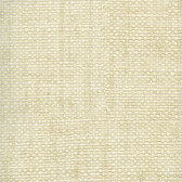 La Costa Beige Faux Grasscloth Wallpaper