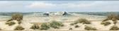 Falmouth Beige Dunes Border