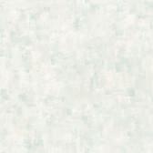 Delray Cream Texture Wallpaper