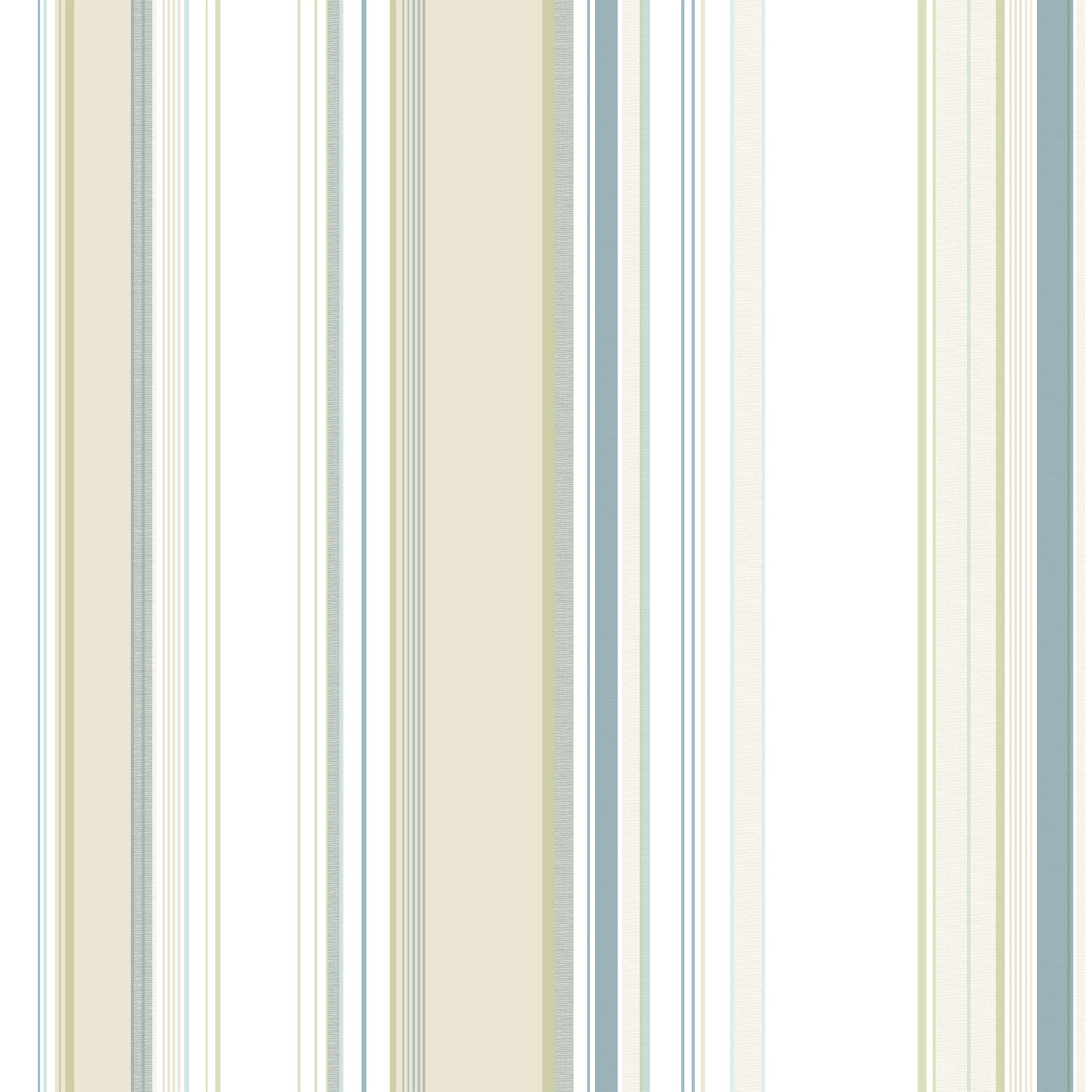 Lookout Green Stripe Dlr585116 Wallpaper