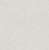 Azmaara Grey Texture Wallpaper