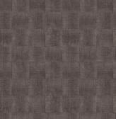 Odyssey Brown Wood Wallpaper