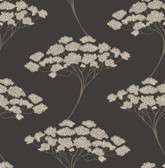 Banyan Black Tree Wallpaper