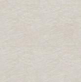 Azmaara Taupe Texture Wallpaper