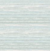 Arakan Blue Stripe Wallpaper