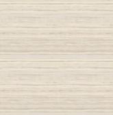 Arakan Beige Stripe Wallpaper