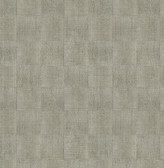 Odyssey Green Wood Wallpaper