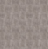 Odyssey Pewter Wood Wallpaper