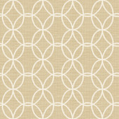 Network Taupe Links Wallpaper