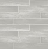 Titan Dove Wood Wallpaper