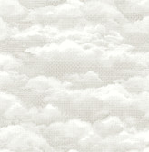 Solstice Pearl Cloud Wallpaper