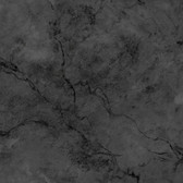 Innuendo Black Marble Wallpaper