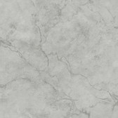 Innuendo Grey Marble Wallpaper