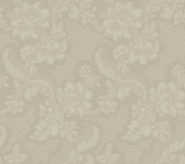 Williamsburg GS6260 TAZEWELL DAMASK by York