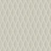 Williamsburg GS6264 DAVENPORT DIAMOND by York