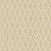 Williamsburg GS6265 DAVENPORT DIAMOND by York