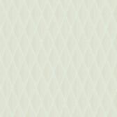 Williamsburg GS6267 DAVENPORT DIAMOND by York