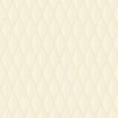 Williamsburg GS6269 DAVENPORT DIAMOND by York