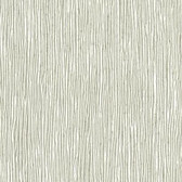 Candice Olson Moonstruck COD0430N LUX LOUNGE Wallpaper