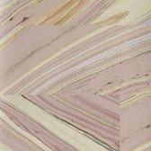 Candice Olson Moonstruck COD0440 DAZZLING DESIRE Wallpaper